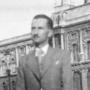 Милан Кашанин